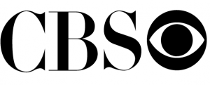 graphics-logos-cbs